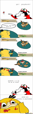 Psyduck Meme - psyduck memes best collection of funny psyduck pictures