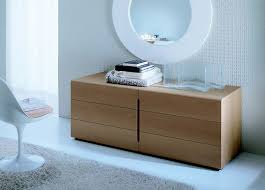 bedroom furniture chest of drawers discoverskylark com