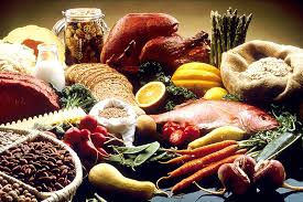 diverticulitis diet healthy living articles well being center
