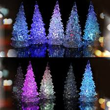 popular mini christmas tree lights buy cheap mini christmas tree