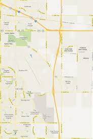 buckley afb map colorado subdivisions map and subdivions list denver home