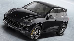 2018 porsche cayenne review specs and price automobile2018