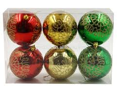plastic baubles plastic baubles suppliers and manufacturers at
