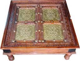 antique centre table designs wooden centre tables exporter wooden centre tables supplier wooden