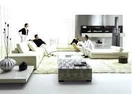 modern livingroom sets designer living room sets modern living room furniture sets