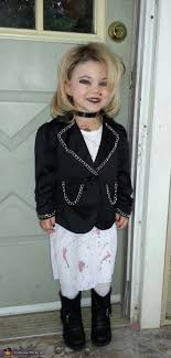 chucky costume for toddler chucky and of chucky costumes for kids photo 2 2