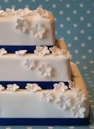 wedding cake icing food how to make a wedding cake