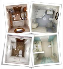 bathroom space saving ideas outstanding small bathroom space saving ideas photos best idea