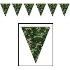 flag banners u0026 pennants birthdayexpress com