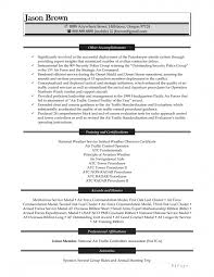 assistant controller resume samples controller resume accomplishments director of finance resume