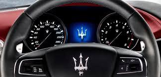maserati gold logo 2014 maserati ghibli speedometer wallpaper maserati pinterest