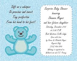 baby shower cards baby shower cards invitations blueklip