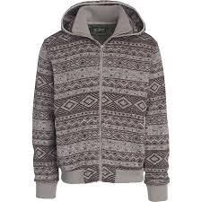 woolrich sweater woolrich depth zip sweater s backcountry com