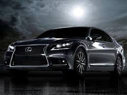 2014 lexus gs 350 price 2014 lexus gs 350 f sport review and price for more information
