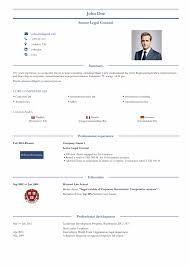 onet resume builder cum laude in resume free resume example and writing download cv design
