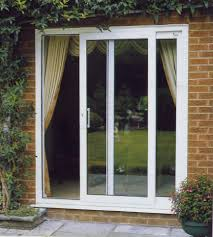 french and patio doors photo gallery