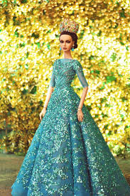 1297 barbie images barbie dolls fashion