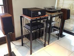setting up home theater philippinewatchclub org u2022 view topic home theater and or audio
