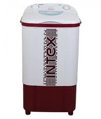 best washer black friday deals washer best washing machine deal best washing machine deals 2015
