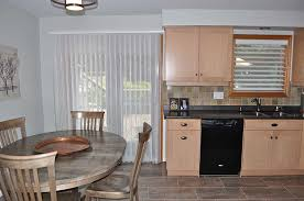 interior design kitchener waterloo drapery and blinds design gallery tania s drapery house