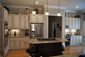 How To Faux Paint Kitchen Cabinets To Faux Or Not To Faux Which Amusing Faux Kitchen Cabinets Home