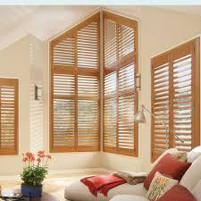 plantation shutters casement windows buy plantation shutters