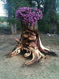 34 best wood sculpture u0026 carvings images on pinterest wood