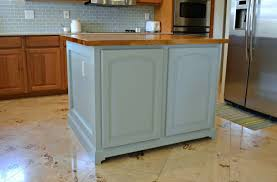 kitchen ideas kitchen center island small kitchen island on