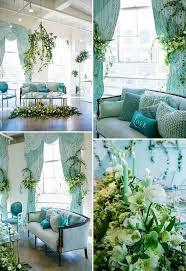 127 best lounge area images on pinterest wedding lounge wedding