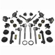 1968 camaro suspension upgrade 1967 1968 chevy impala suspension kit chevy car parts