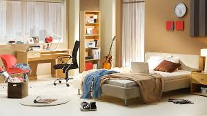 tapisser une chambre comment tapisser une chambre maison design sibfa com