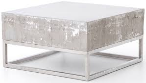 Whitewash Coffee Table Coffee Tables Here Today Gone Tomorrow Htgt Furniture