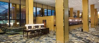 hilton chicago o u0027hare airport hotel