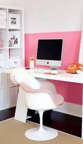 dans un bureau des idées pour aménager un bureau dans un petit espace office