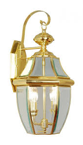 lighting wonderful livex lighting for home lighting ideas