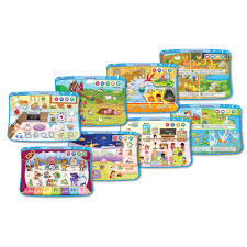 Vtech Write And Learn Desk Vtech Touch U0026 Learn Activity Desk Deluxe Expansion Pack