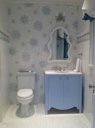 Pictures Of Kids Bathrooms - 330 best kids bathrooms images on pinterest bathroom ideas room