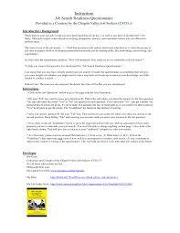 sample resume for job seekers ojt sample resume resume objective
