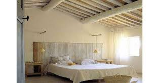 chambre provencale déco chambre 8 ambiances d exception qui font rêver