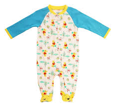 Free Baby Stuff In Los Angeles Ca Winnie The Pooh Baby Clothes And Products Disney Baby