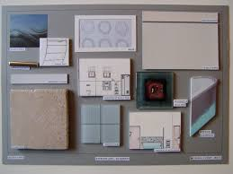 home decor design board awesome interior design material sample board home decor interior