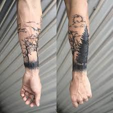the 25 best tree tattoos ideas on pinterest wrist tree tattoo