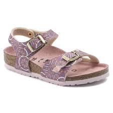 u0027s sandals buy online at birkenstock
