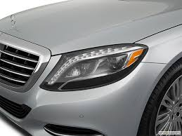 mercedes s550 price 2017 mercedes s class prices incentives dealers truecar