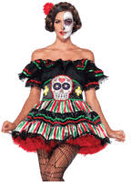 Forplay Halloween Costumes Halloween Costumes Sale Leg Avenue Costumes Sale Cheap