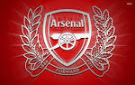 Arsenal Wallpapers - Full HD wallpaper search