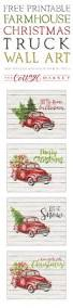 282 best stress free christmas images on pinterest christmas