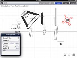 Best App For Drawing Floor Plans On Ipad 5 Useful Cinematography Ipad Apps For Filmmakers The Black And Blue