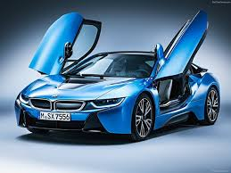 bmw cars cars gustos tuning bmw car 2015