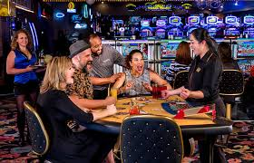 taxes on table game winnings faq casino tax recovery